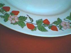 fraise-plat2.jpg